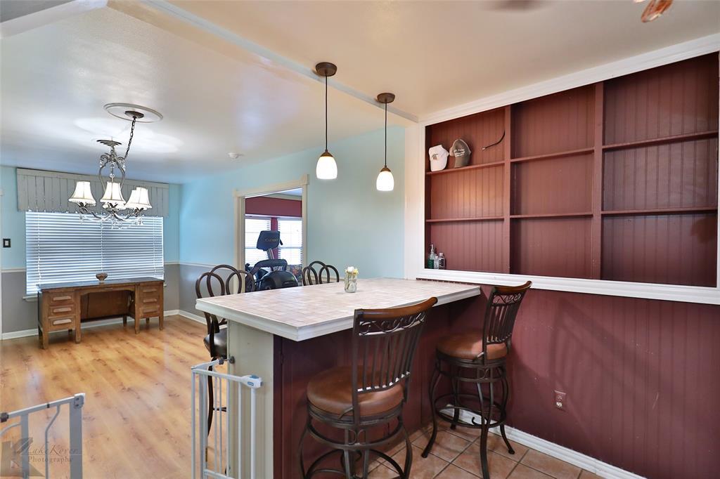 3916 Laurel  Drive, Abilene, Texas 79603 - acquisto real estate best luxury buyers agent in texas shana acquisto inheritance realtor