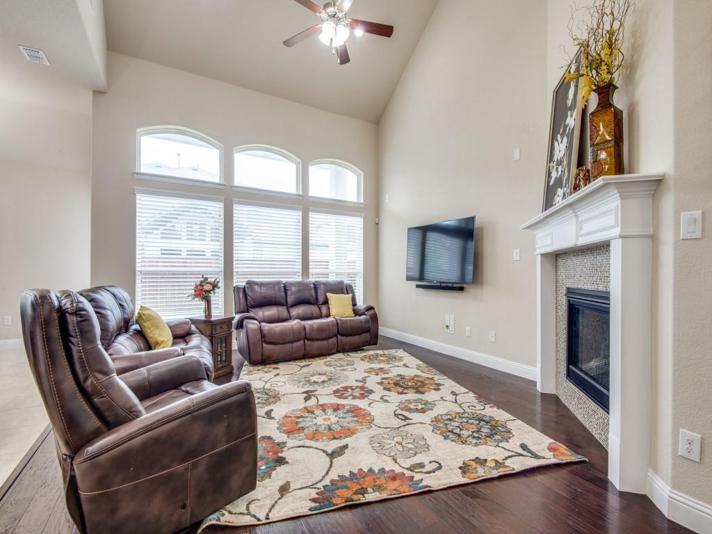 13201 Bold Venture  Avenue, Frisco, Texas 75035 - acquisto real estate best real estate company in frisco texas real estate showings