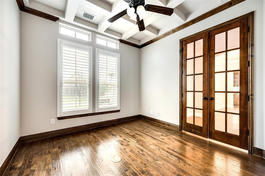 1506 Whistle Brook  Drive, Allen, Texas 75013 - acquisto real estate best prosper realtor susan cancemi windfarms realtor