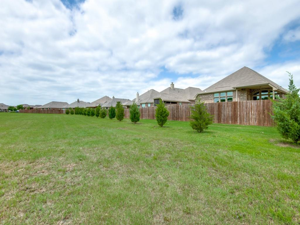6309 Meandering Creek  Drive, Denton, Texas 76226 - acquisto real estate best realtor dfw jody daley liberty high school realtor