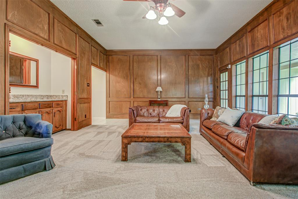 409 Brookfield  Drive, Garland, Texas 75040 - acquisto real estate best luxury buyers agent in texas shana acquisto inheritance realtor