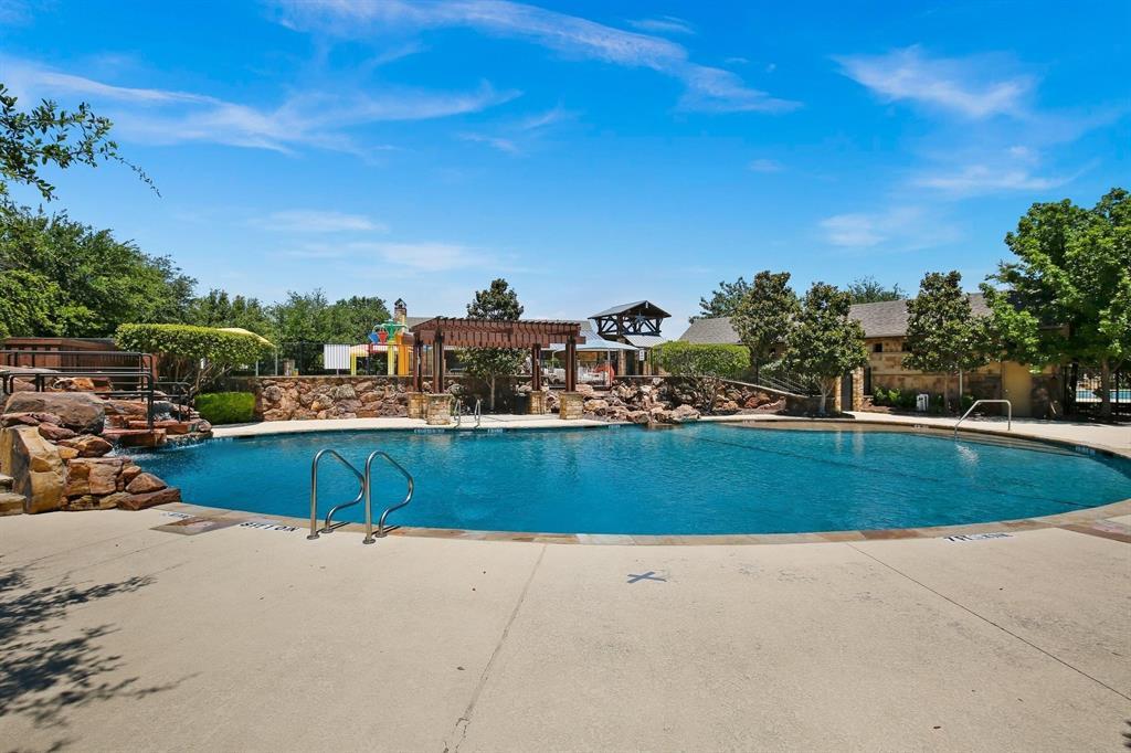 329 Noel  Drive, McKinney, Texas 75072 - acquisto real estate smartest realtor in america shana acquisto
