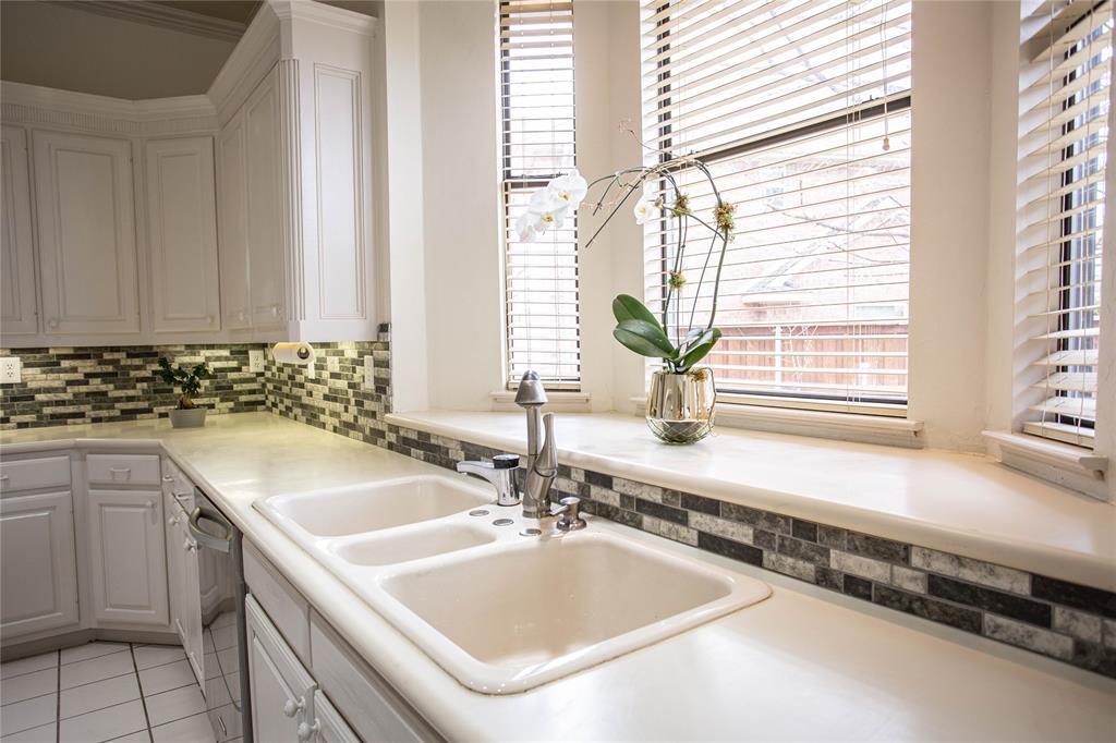 4457 Bailey  Court, Plano, Texas 75093 - acquisto real estate best listing agent in the nation shana acquisto estate realtor
