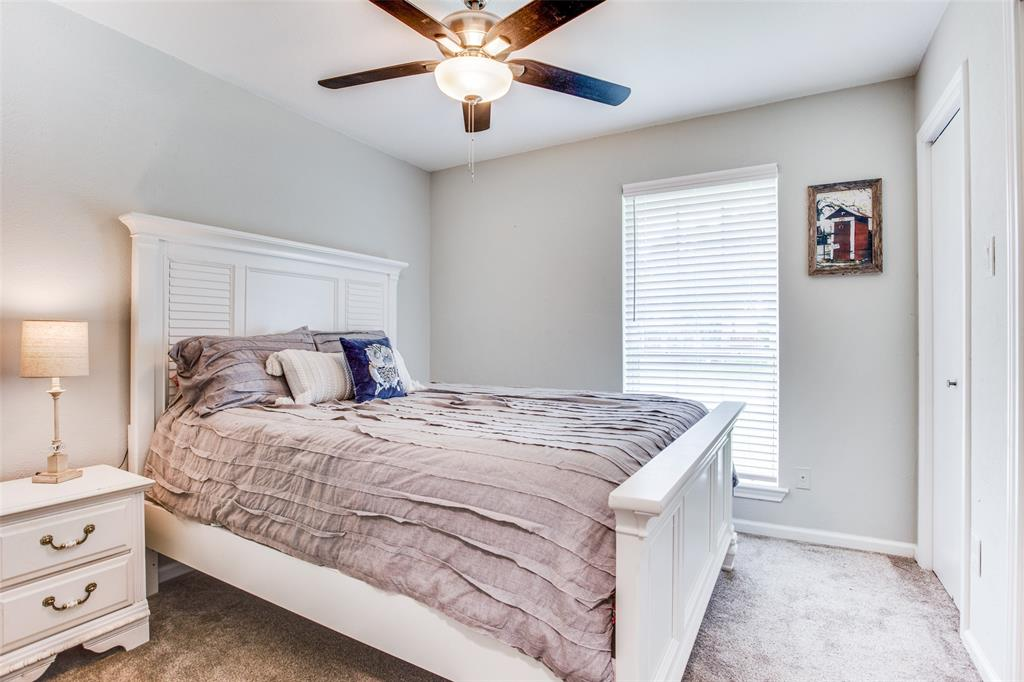 509 Stoneybrook  Drive, Wylie, Texas 75098 - acquisto real estate best frisco real estate broker in texas for high net worth buyers