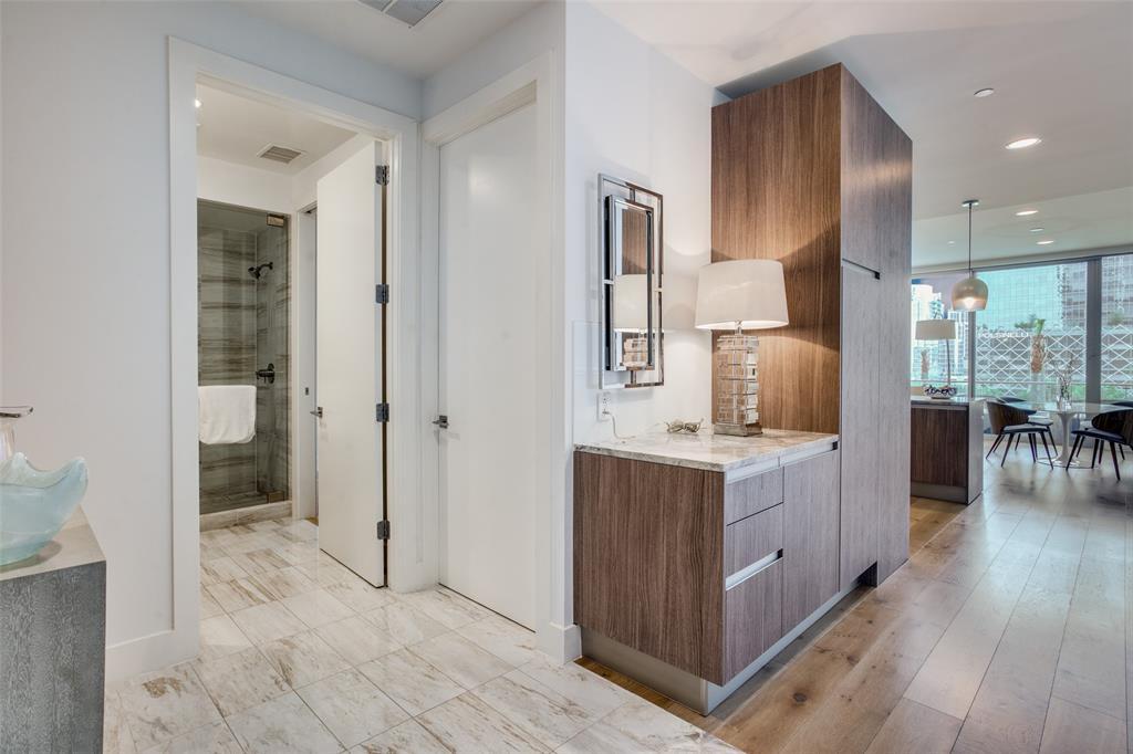 3130 Harwood  Street, Dallas, Texas 75201 - Acquisto Real Estate best mckinney realtor hannah ewing stonebridge ranch expert