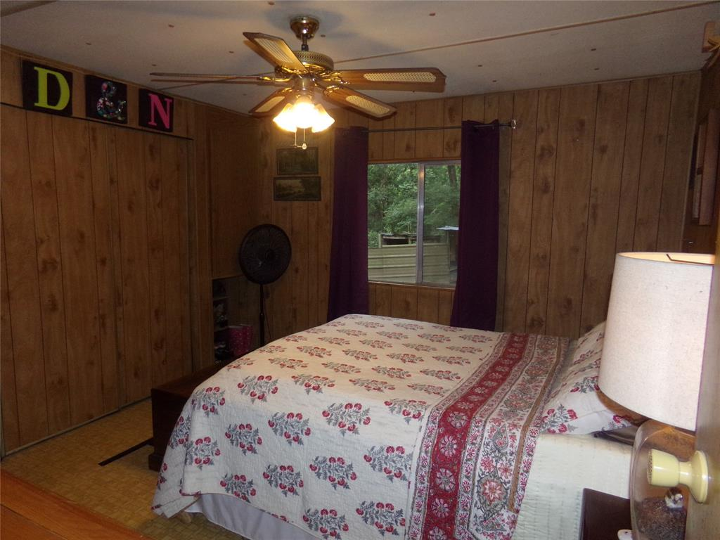 6839 County Road 0021  Corsicana, Texas 75110 - acquisto real estate best listing listing agent in texas shana acquisto rich person realtor