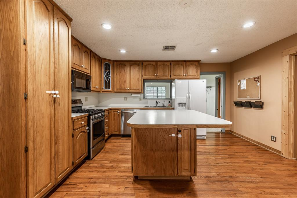 477 Hcr 3208  Penelope, Texas 76676 - acquisto real estate best realtor dallas texas linda miller agent for cultural buyers
