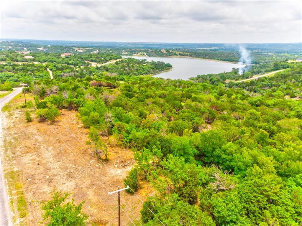 TBD Christines  Way, Bluff Dale, Texas 76433 - Acquisto Real Estate best frisco realtor Amy Gasperini 1031 exchange expert