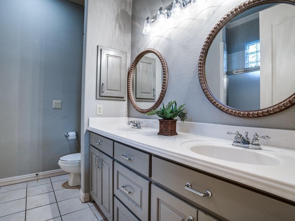 1437 Rolling  Hill, Celina, Texas 75009 - acquisto real estate best frisco real estate broker in texas for high net worth buyers