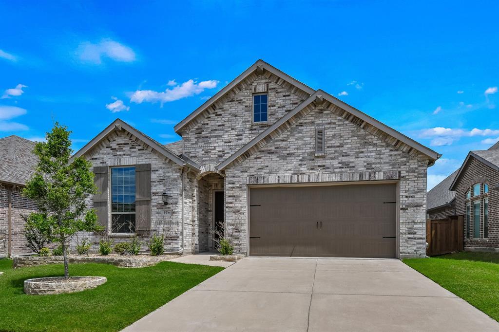 1506 Calcot  Lane, Forney, Texas 75126 - Acquisto Real Estate best mckinney realtor hannah ewing stonebridge ranch expert