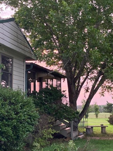 300 J W Reneau  Road, Livingston, Texas 77351 - Acquisto Real Estate best frisco realtor Amy Gasperini 1031 exchange expert