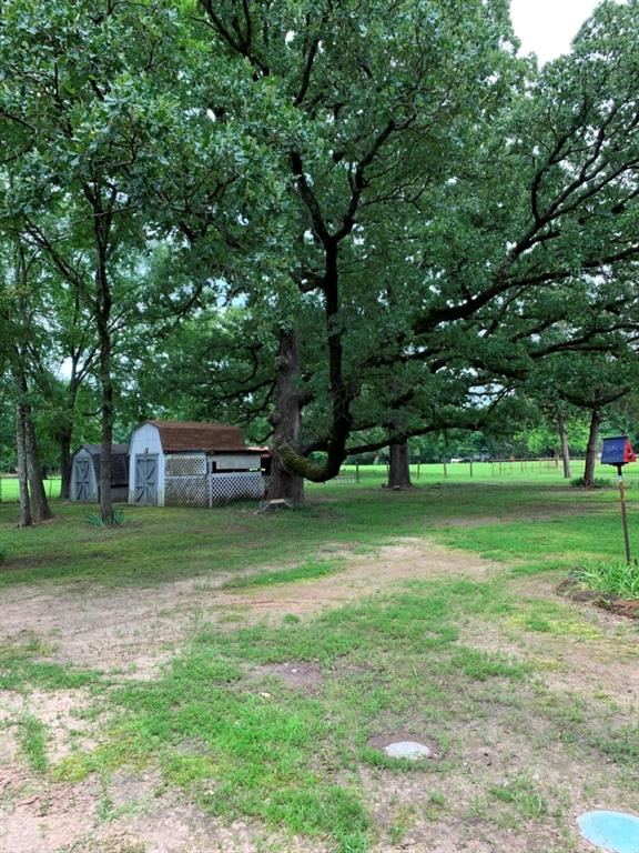 350 RS County Road 3367  Emory, Texas 75440 - acquisto real estate best photo company frisco 3d listings