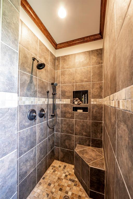 1347 Farm Road 269  Saltillo, Texas 75478 - acquisto real estate best luxury buyers agent in texas shana acquisto inheritance realtor