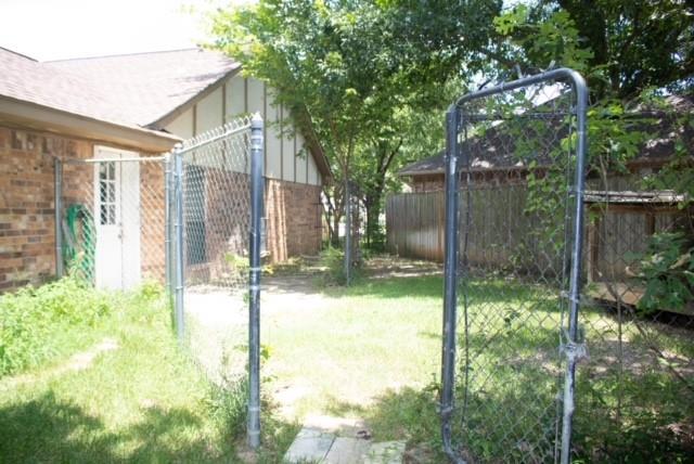 3422 Malibu  Court, Arlington, Texas 76017 - acquisto real estate smartest realtor in america shana acquisto