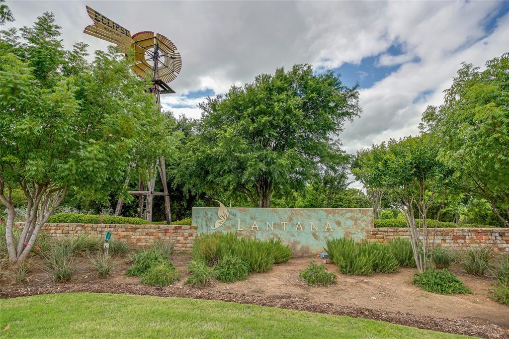 900 Terrace  Drive, Lantana, Texas 76226 - acquisto real estate best real estate follow up system katy mcgillen