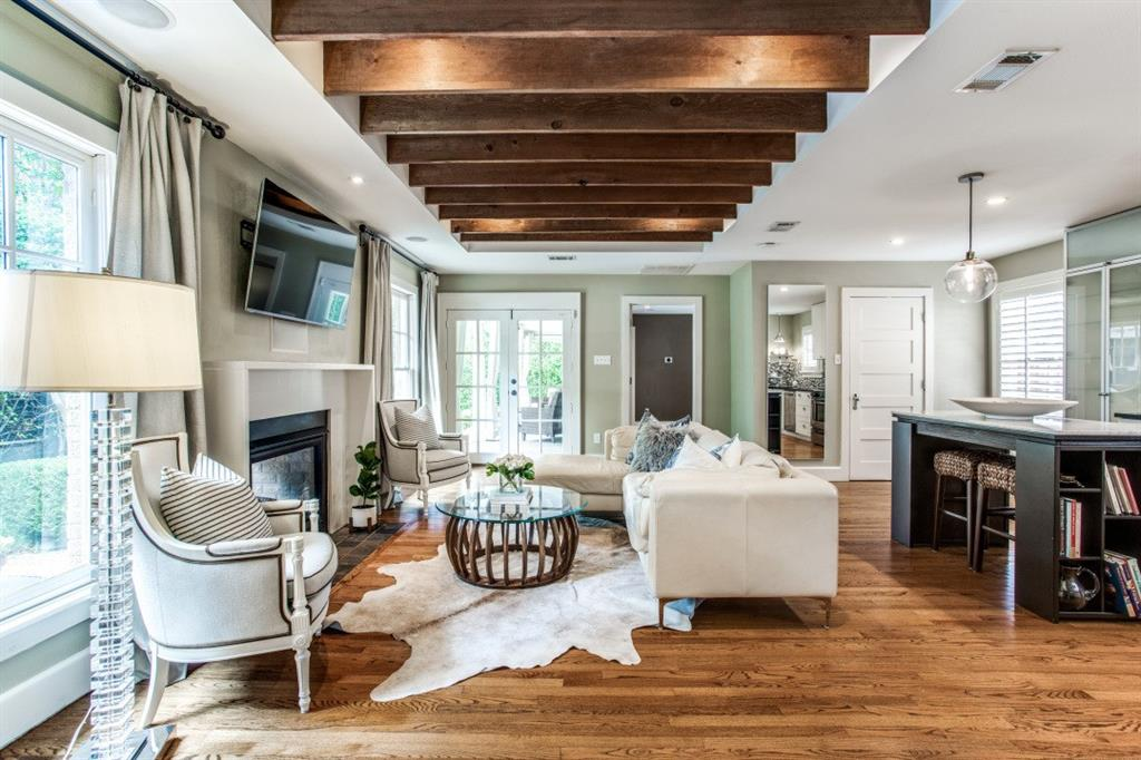 7107 La Vista  Drive, Dallas, Texas 75214 - acquisto real estate best prosper realtor susan cancemi windfarms realtor