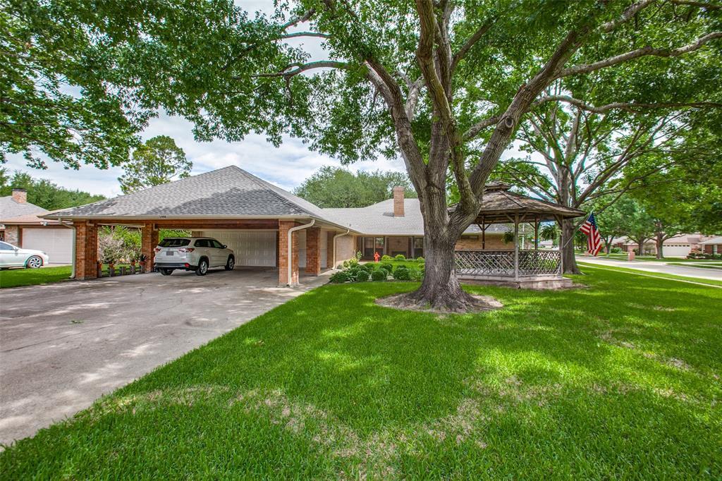 1408 Andover  Lane, Richardson, Texas 75082 - acquisto real estate best luxury home specialist shana acquisto