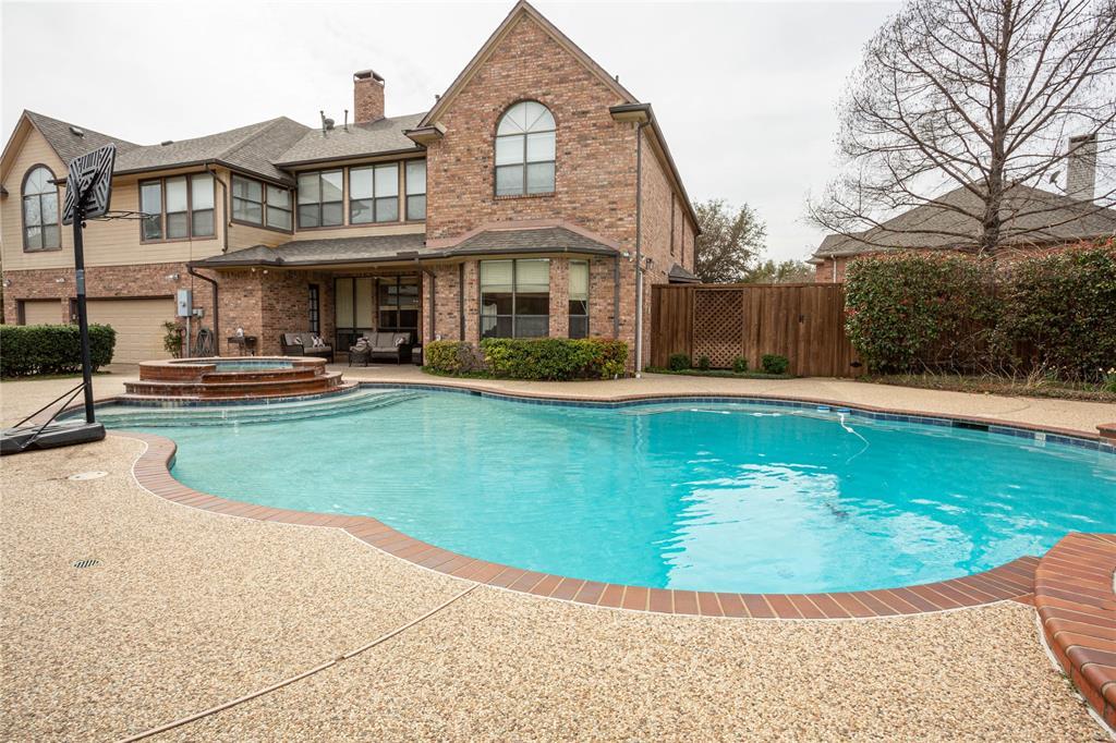 4457 Bailey  Court, Plano, Texas 75093 - acquisto real estate best looking realtor in america shana acquisto
