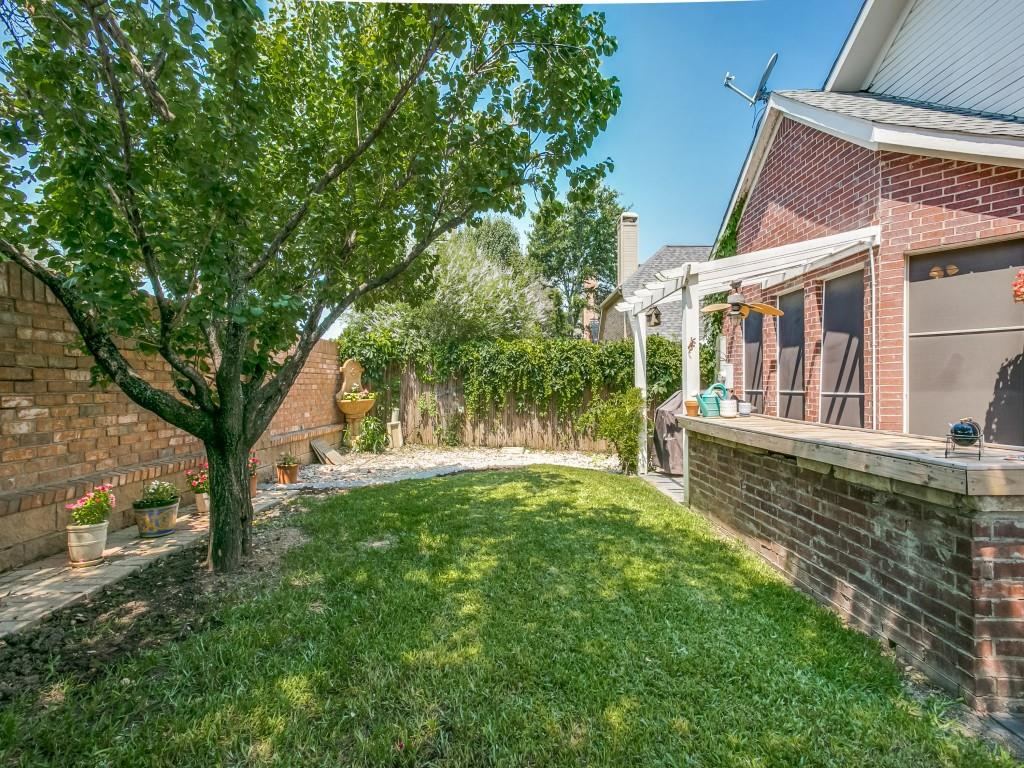 138 Arbor Glen  Drive, Euless, Texas 76039 - acquisto real estate agent of the year mike shepherd