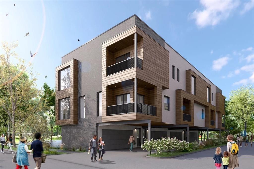 425 9th  Street, Dallas, Texas 75208 - Acquisto Real Estate best frisco realtor Amy Gasperini 1031 exchange expert