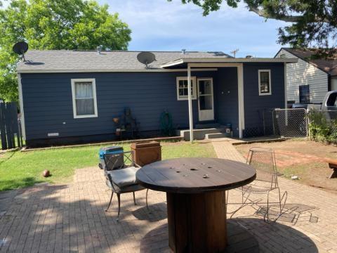 4127 Shelley  Boulevard, Dallas, Texas 75211 - acquisto real estate best designer and realtor hannah ewing kind realtor