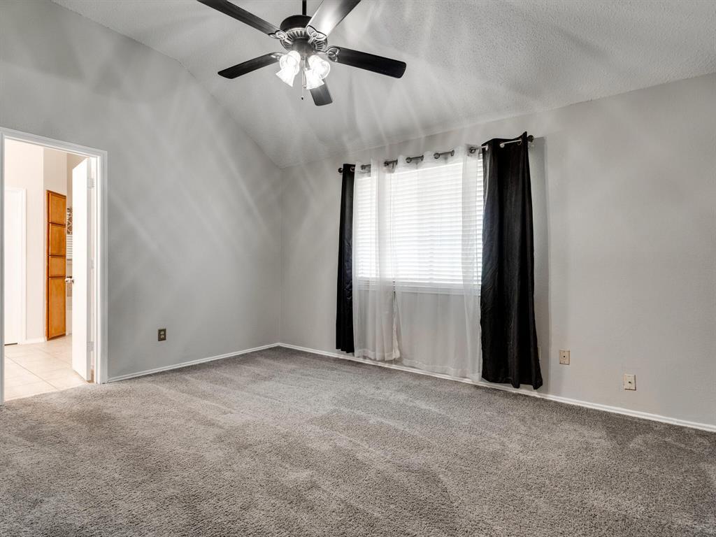 210 Mahogany  Drive, Arlington, Texas 76018 - acquisto real estate best new home sales realtor linda miller executor real estate