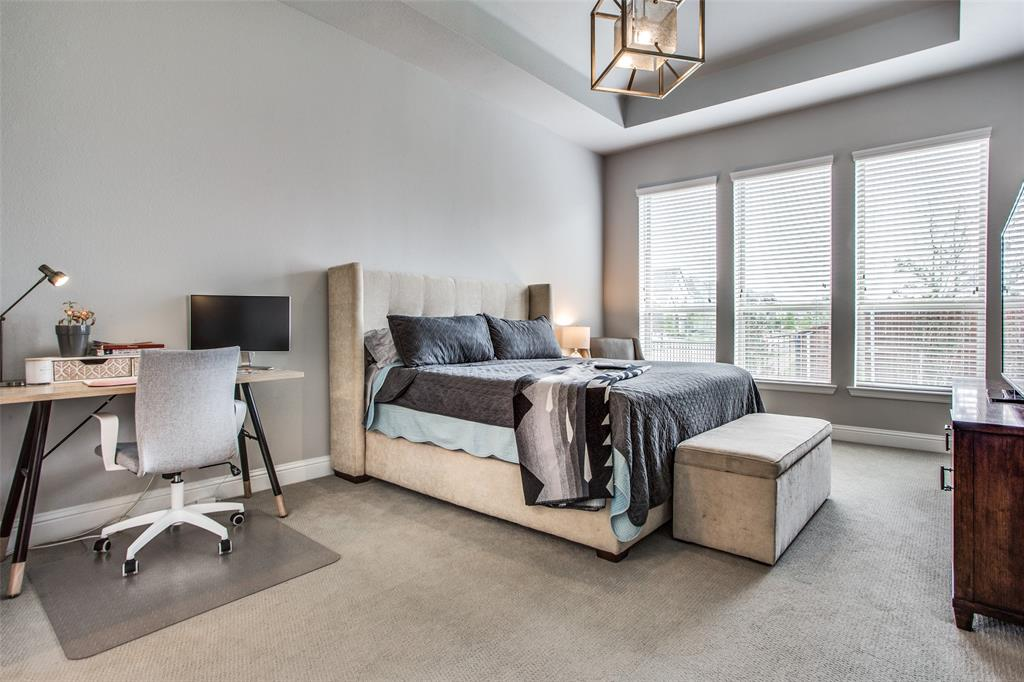 1657 Olive  Avenue, Celina, Texas 75009 - acquisto real estate best realtor foreclosure real estate mike shepeherd walnut grove realtor