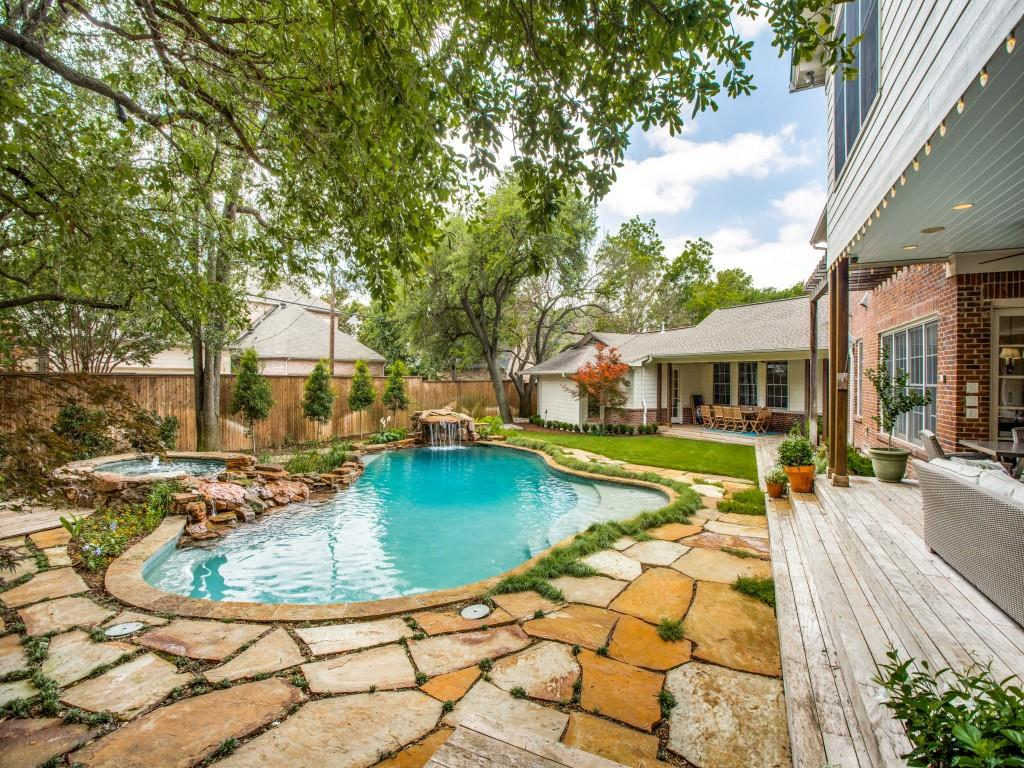 2909 Hanover  Street, University Park, Texas 75225 - acquisto real estate nicest realtor in america shana acquisto