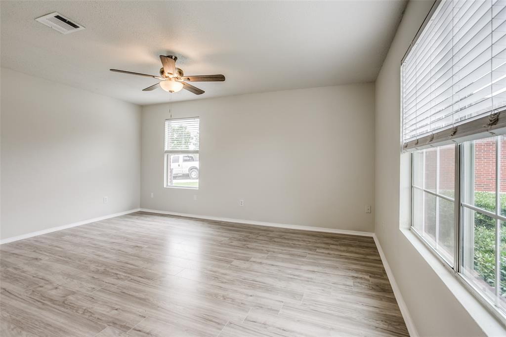 204 Star  Court, Red Oak, Texas 75154 - acquisto real estate best new home sales realtor linda miller executor real estate