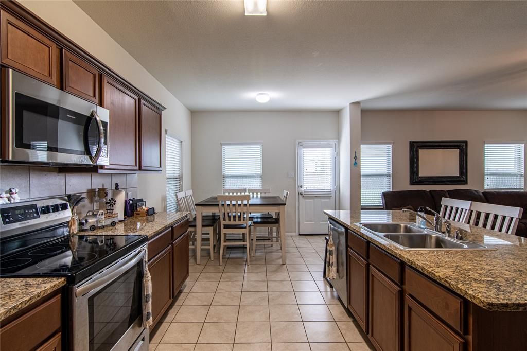 1220 Levi  Lane, Forney, Texas 75126 - acquisto real estate best style realtor kim miller best real estate reviews dfw