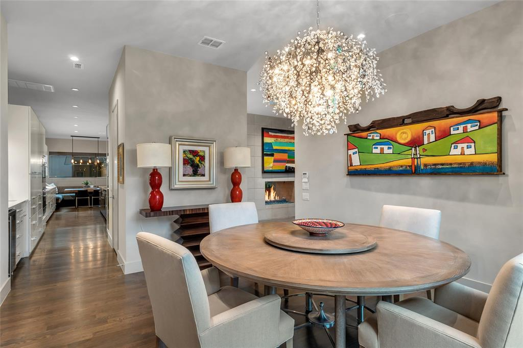 4047 Lomita  Lane, Dallas, Texas 75220 - acquisto real estate best flower mound realtor jody daley lake highalands agent of the year
