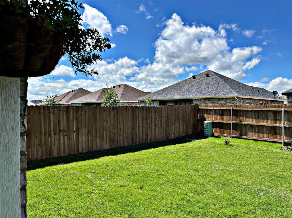262 Sophia  Lane, Abilene, Texas 79602 - acquisto real estate best relocation company in america katy mcgillen