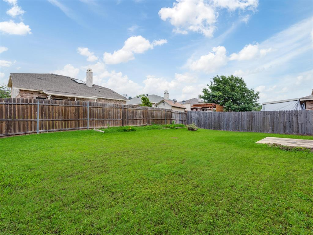 2001 Navada  Way, Fort Worth, Texas 76247 - acquisto real estate best frisco real estate broker in texas for high net worth buyers