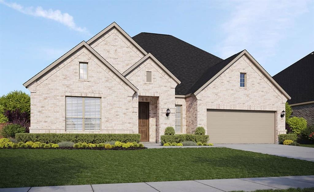 11828 Prudence  Drive, Fort Worth, Texas 76052 - Acquisto Real Estate best frisco realtor Amy Gasperini 1031 exchange expert