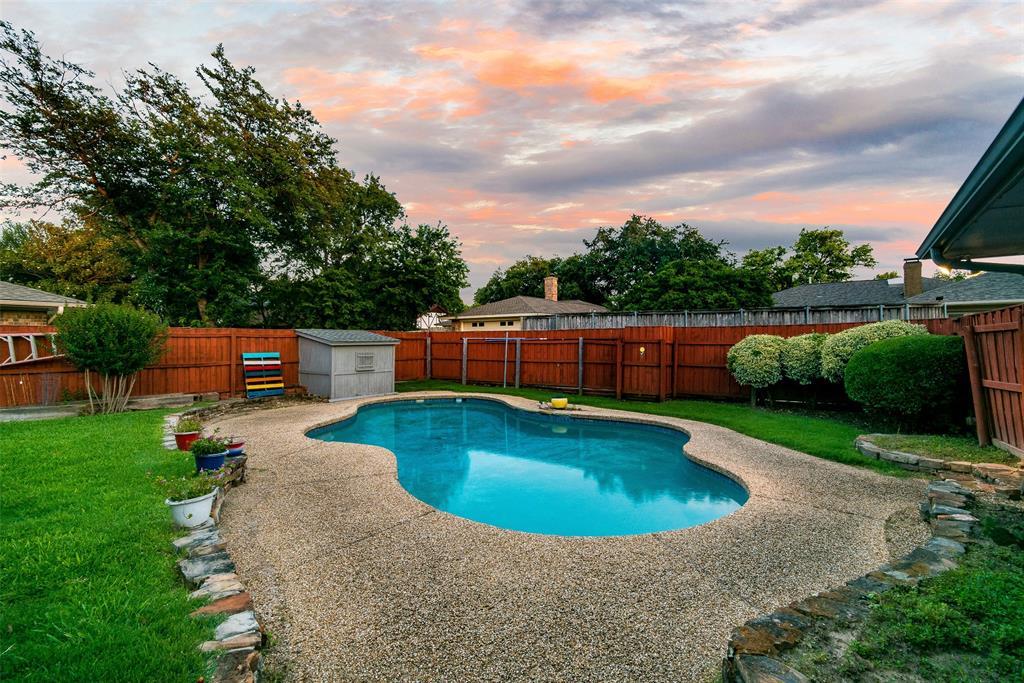 2020 Tampico  Drive, Plano, Texas 75075 - acquisto real estate best realtor dfw jody daley liberty high school realtor