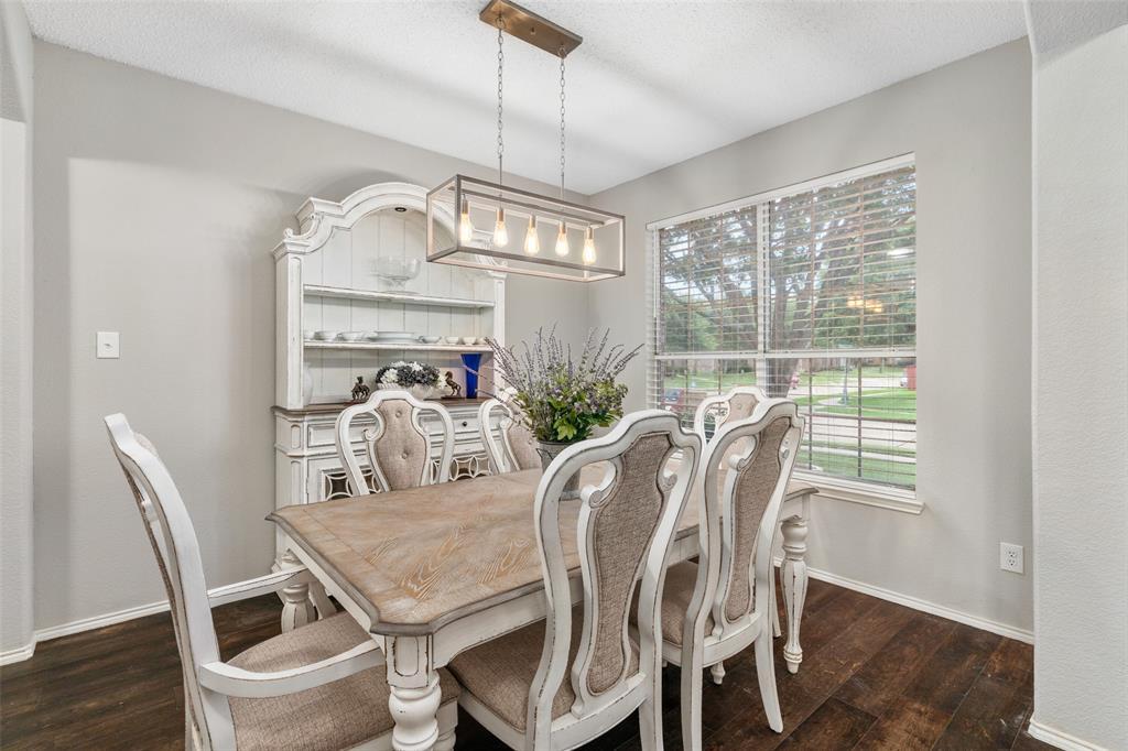 7238 Lazy Meadow  Lane, Frisco, Texas 75033 - acquisto real estate best prosper realtor susan cancemi windfarms realtor