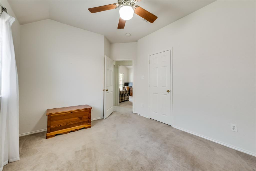 808 Amber  Court, Allen, Texas 75002 - acquisto real estate best listing photos hannah ewing mckinney real estate expert