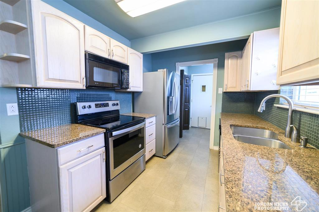 737 Snowden  Drive, Richardson, Texas 75080 - acquisto real estate best luxury buyers agent in texas shana acquisto inheritance realtor