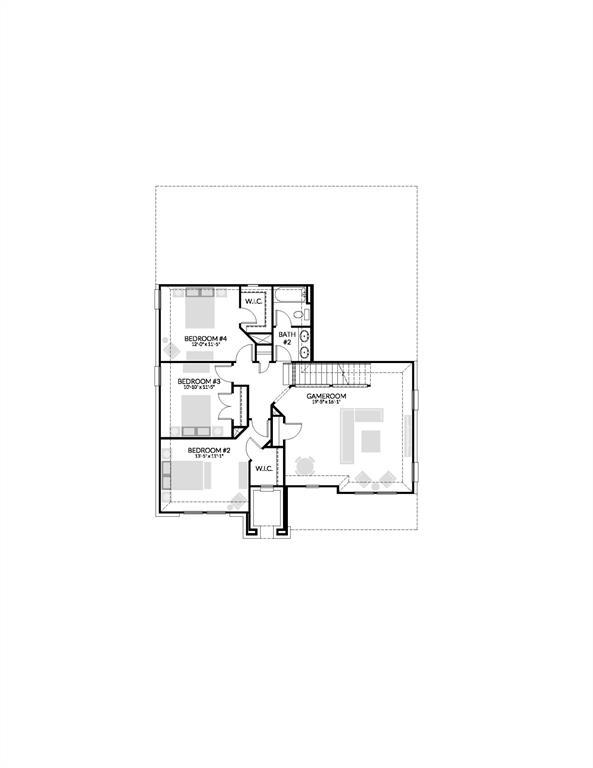 617 Ardsley  Lane, Forney, Texas 75126 - acquisto real estate best allen realtor kim miller hunters creek expert