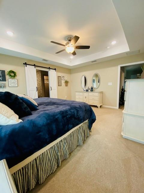 133 Lisa  Lane, Tuscola, Texas 79562 - acquisto real estate best listing agent in the nation shana acquisto estate realtor