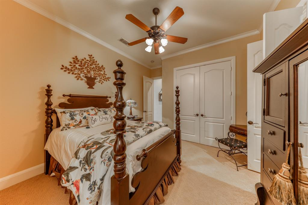 3805 Bethel  Road, Weatherford, Texas 76087 - acquisto real estate best highland park realtor amy gasperini fast real estate service