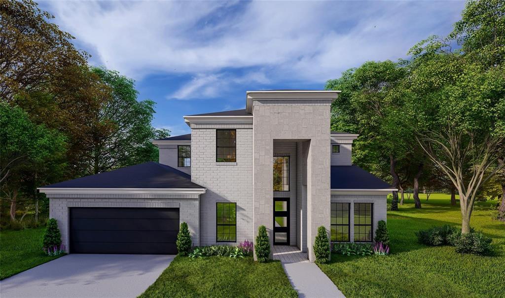 4 Hasina  Drive, Irving, Texas 75061 - Acquisto Real Estate best frisco realtor Amy Gasperini 1031 exchange expert