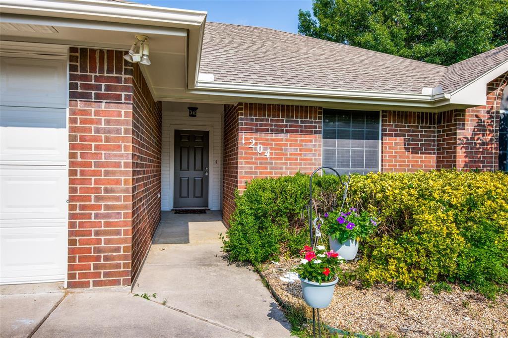 1204 Oak  Valley, Denton, Texas 76209 - acquisto real estate best allen realtor kim miller hunters creek expert