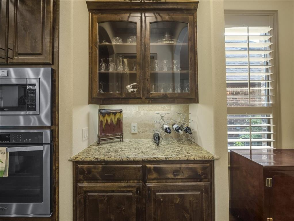 814 Winterwood  Court, Garland, Texas 75044 - acquisto real estate best real estate company in frisco texas real estate showings