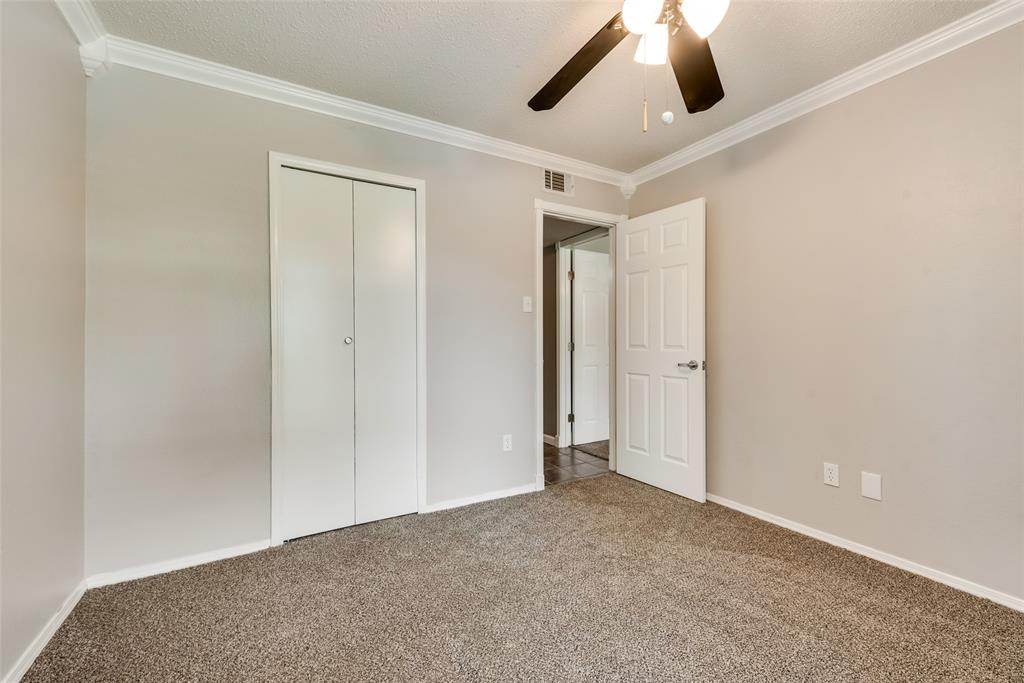 1417 Choctaw  Drive, Mesquite, Texas 75149 - acquisto real estate best negotiating realtor linda miller declutter realtor