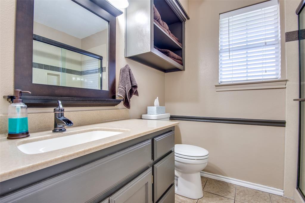 1204 Oak  Valley, Denton, Texas 76209 - acquisto real estate best investor home specialist mike shepherd relocation expert