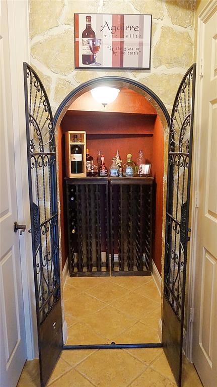 11265 Berkeley Hall  Lane, Frisco, Texas 75033 - acquisto real estate best listing agent in the nation shana acquisto estate realtor