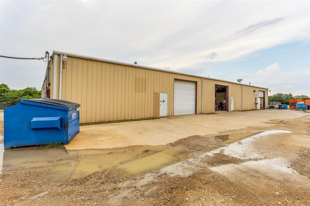471 Burl Ray  Street, Mansfield, Texas 76063 - acquisto real estate best allen realtor kim miller hunters creek expert
