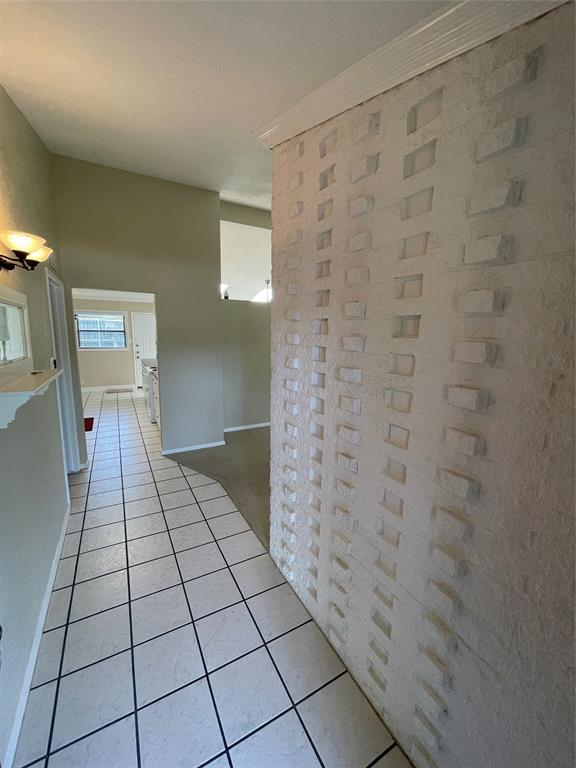 814 Melrose  Drive, Richardson, Texas 75080 - Acquisto Real Estate best mckinney realtor hannah ewing stonebridge ranch expert