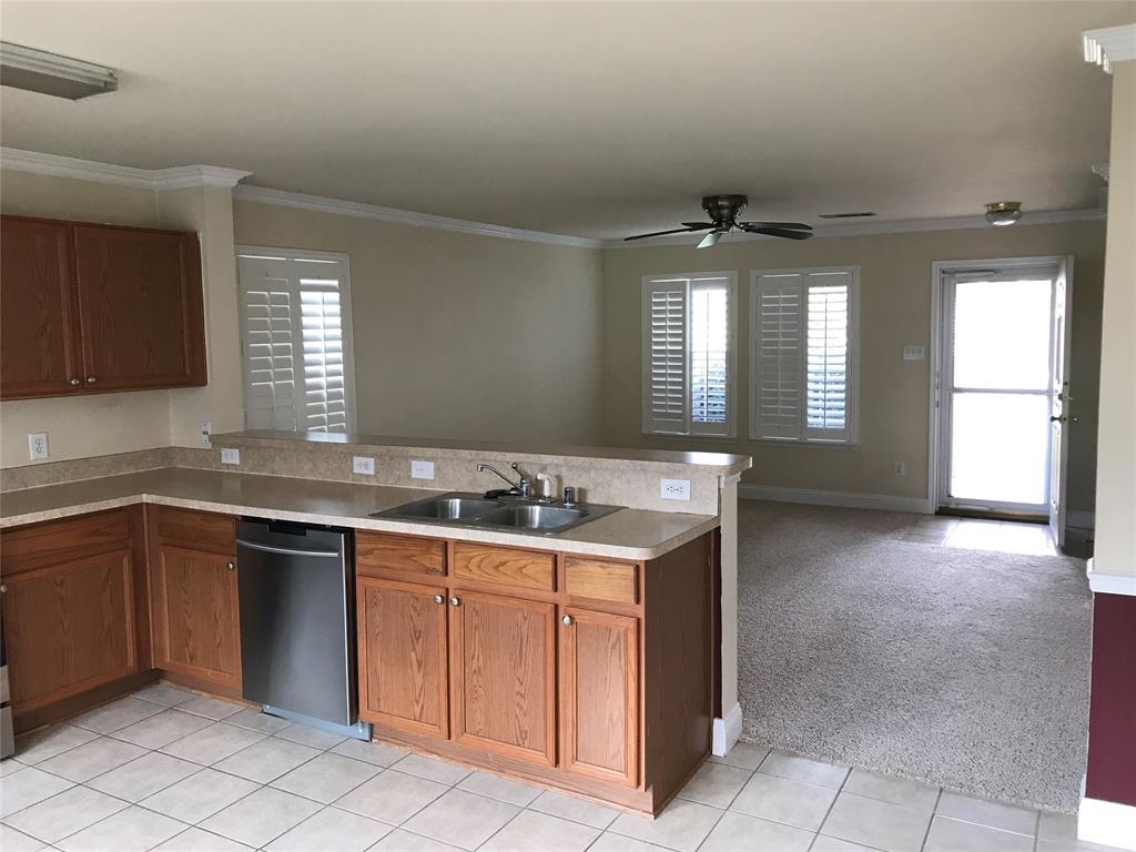 220 Centenary  Drive, Forney, Texas 75126 - acquisto real estate best allen realtor kim miller hunters creek expert